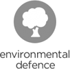 Environmental Defence