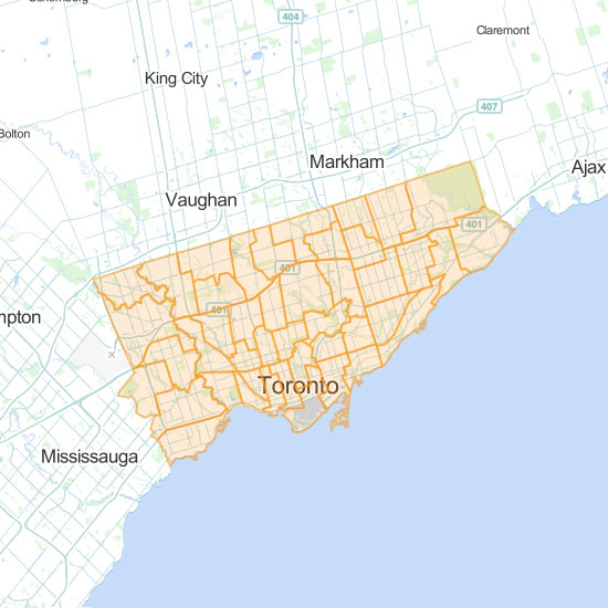 Represent elected officials and electoral districts api for canada if your people database contains postal codes or addresses use represent to match people to their electoral districts by mapping people geographically sciox Images